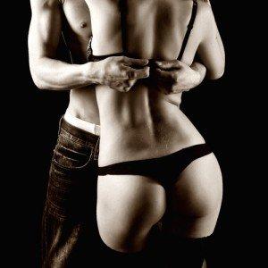 La sodomie : pourquoi les hommes l'apprécient autant dans Couples shutterstock_62700331-300x300
