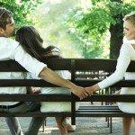 shutterstock_78516709-150x150 crise dans Couples
